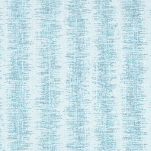 Danube Ikat Indoor-Outdoor Fabric