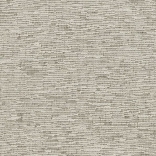 Tides Woven Fabric