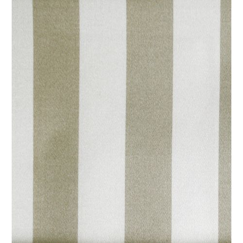 Timeline Stripe Fabric
