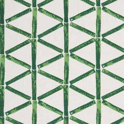 To and Fro Fabric