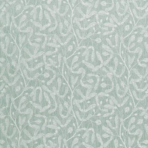 Trailing Sycamore Weave Fabric