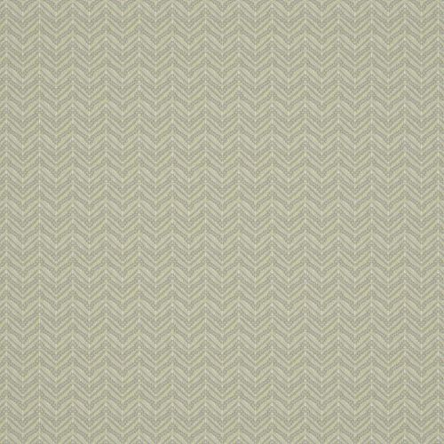 Neutral Chevron Fabric