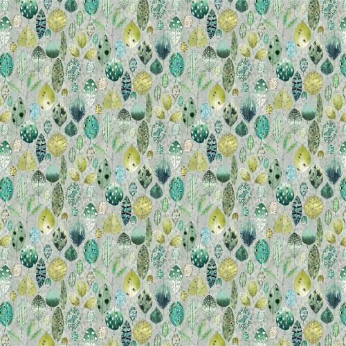 Tulsi Indoor Outdoor Fabric