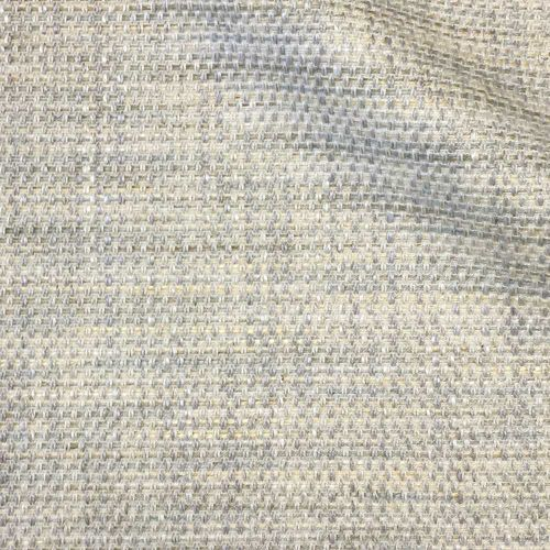 Umi Fabric Marble Neutral Basket Weave