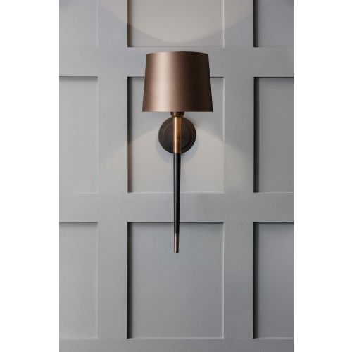 Veletto Wall Light