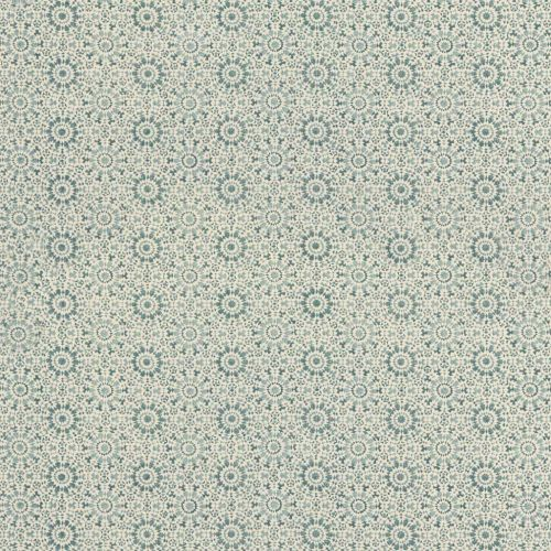 Veryan Fabric