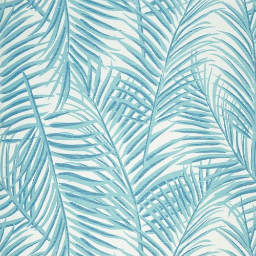 West Palm Woven Wallpaper