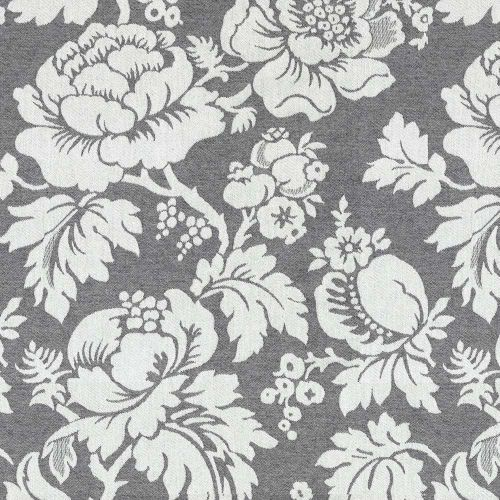 Wildflower Cotton Fabric