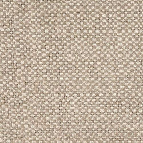 Woven Upholstery Fabric