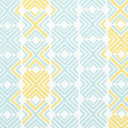 Jinx Woven Indoor Outdoor Fabric