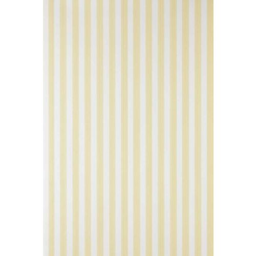 Closet Stripe Wallpaper