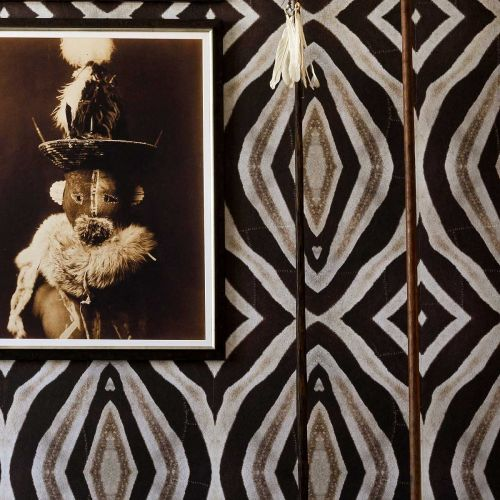 Zebra Wallpaper for Walls