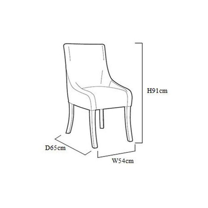 Bolney Chair