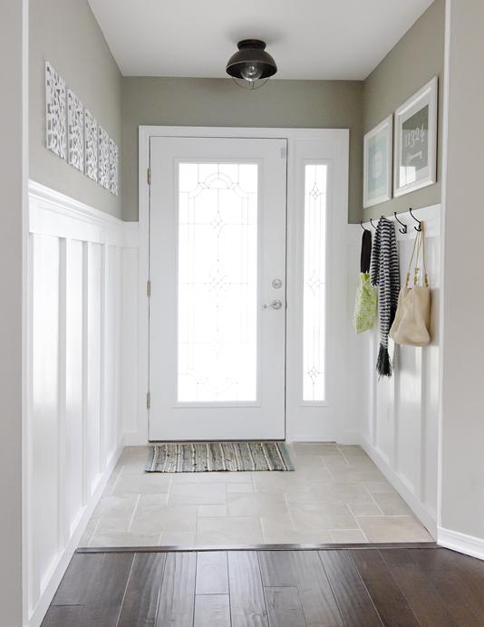 How To Revamp Your Hallway F P Interiors Design Ideas