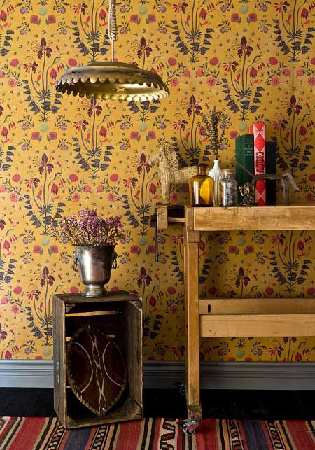 How to Choose Antiques