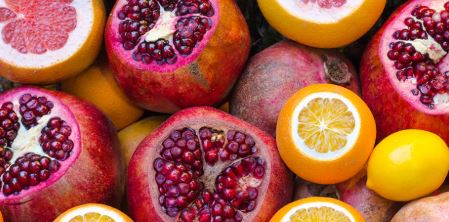 Best Super Foods To Eat Now