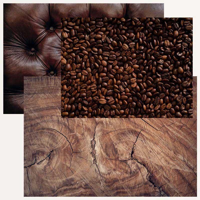 Brown Room Ideas