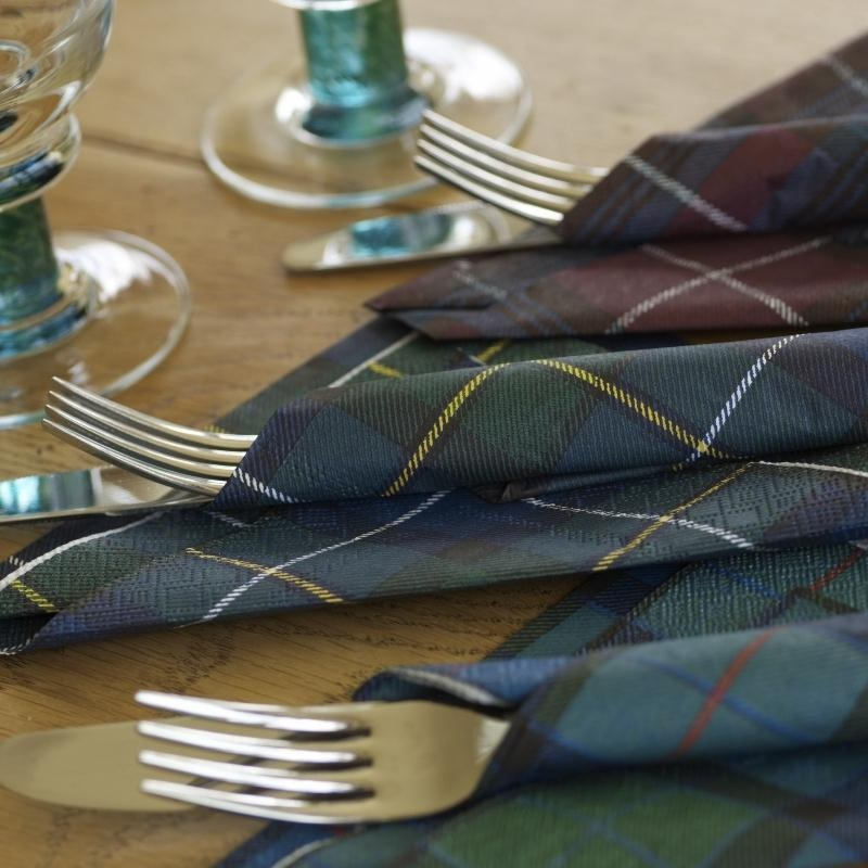 Burns Night Activities