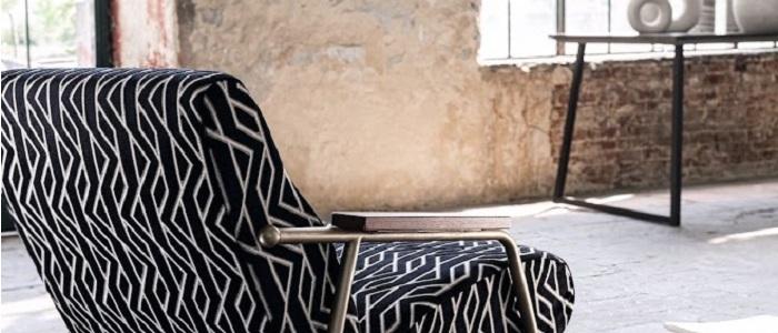 Casamance Fabrics