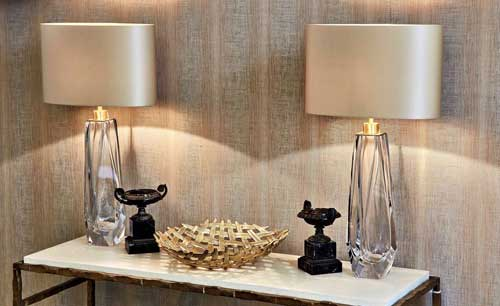 Wall Lighting for Your Home