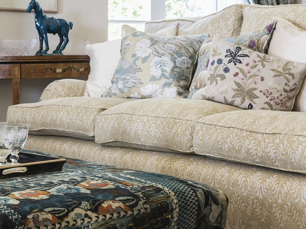 Sussex Re-upholstery Service