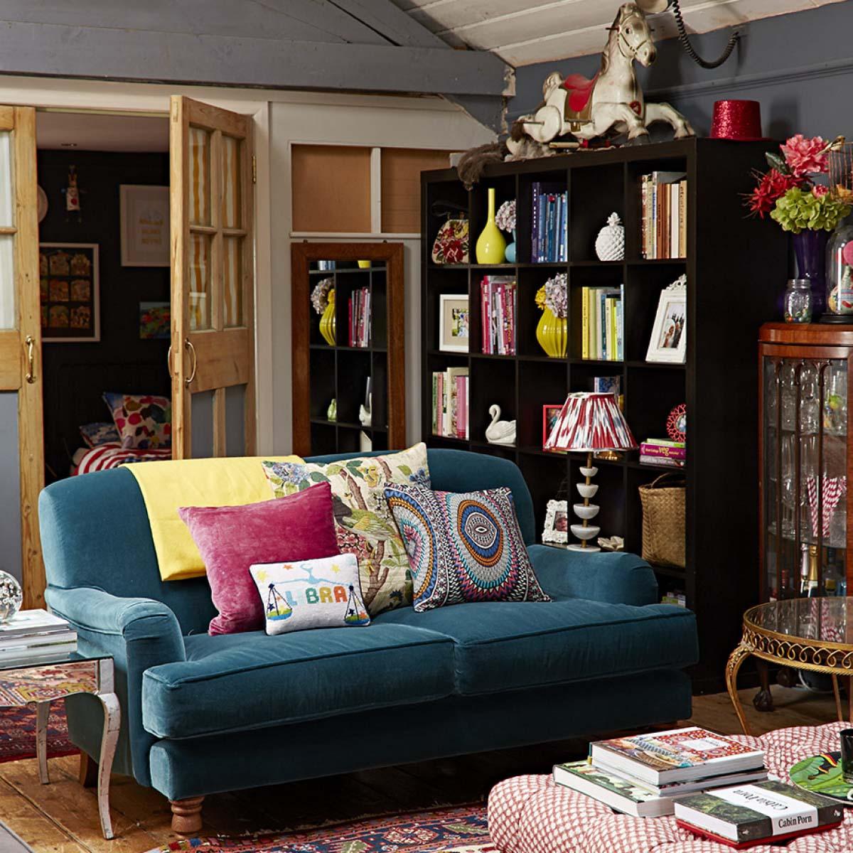 Home Accessories Online