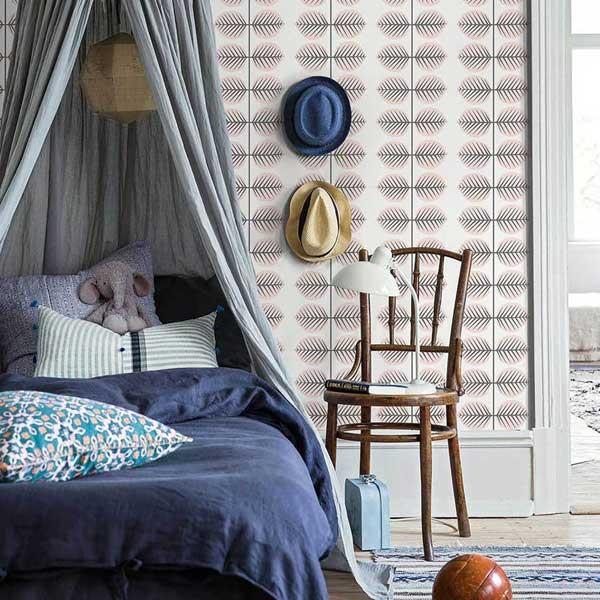 Eco-Friendly Home Decor