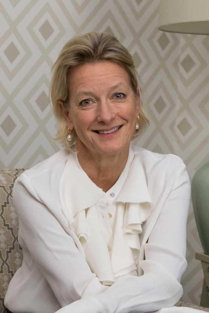 Emma Vans Agnew