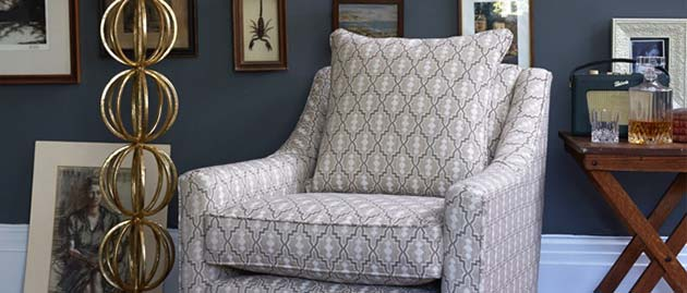 F&P Furniture