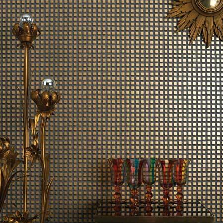 Grey Interior Design Ideas
