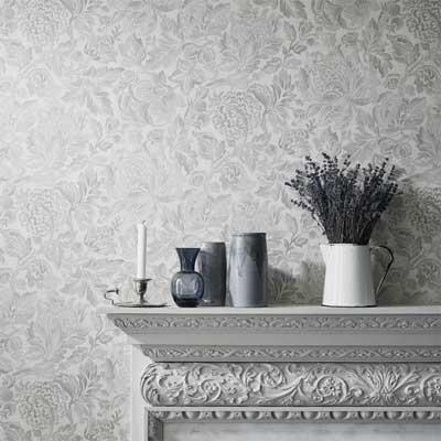 Grey Colour Schemes