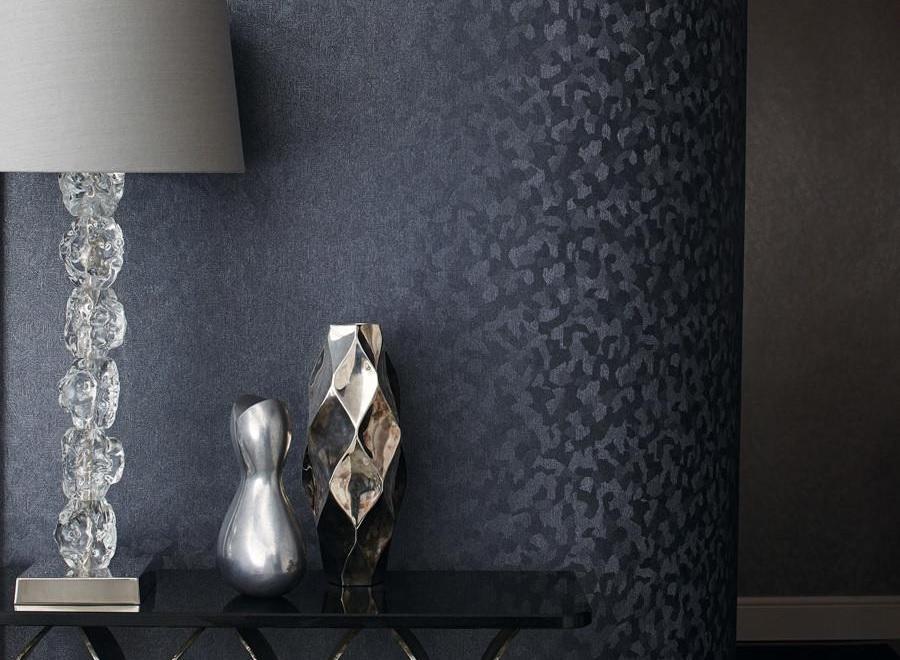 Grey Home Decor Ideas