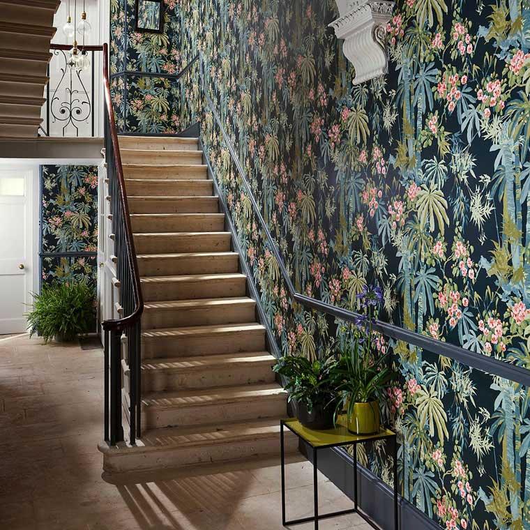 Hallway Decor Ideas