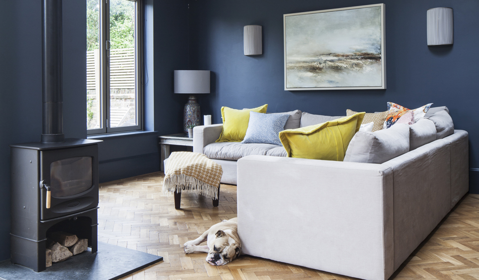 Inspirational ideas from F&P Interiors