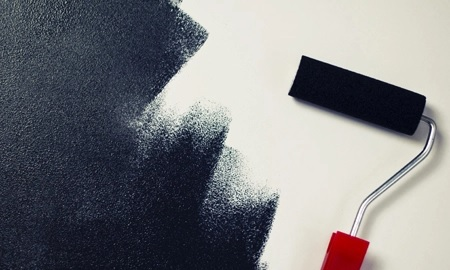 How to Calculate Paint Quantity