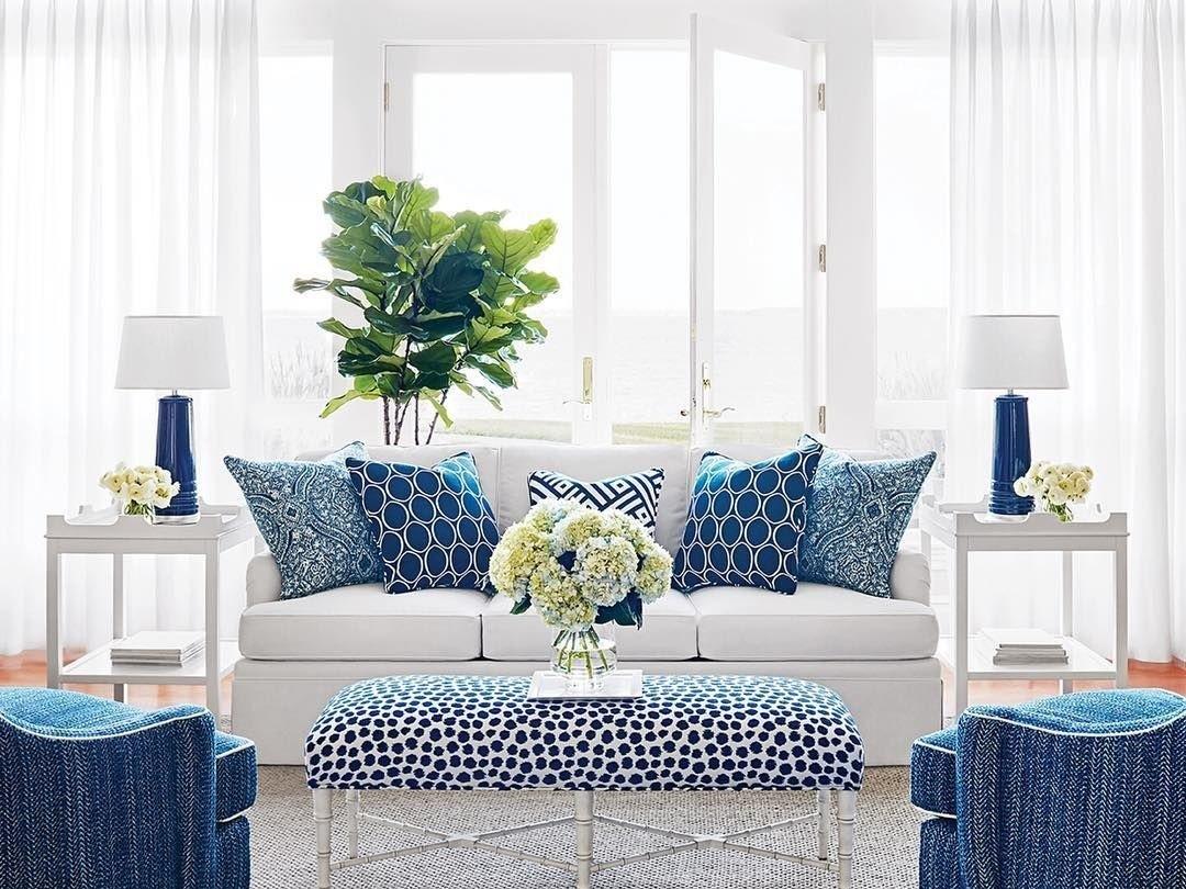 Indoor Outdoor Upholstery Fabric