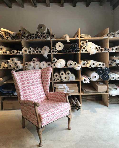 Best Home Interiors Brands