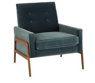 Furniture at F&P Interiors