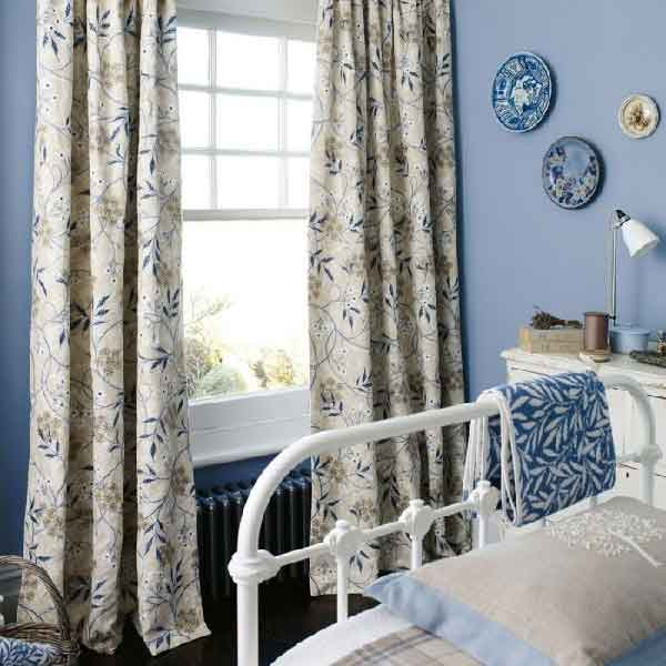 How to Choose a Colour Scheme for Your Home