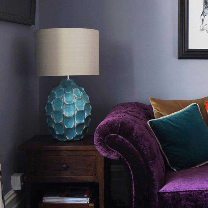 Made to Measure Lampshades