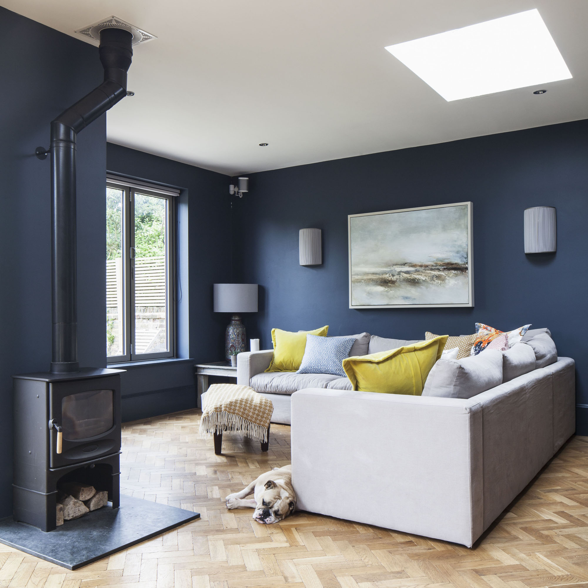 Kitchen Extension Ideas Living Room Interior Design F P