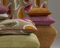 Marvic Textiles Fabrics