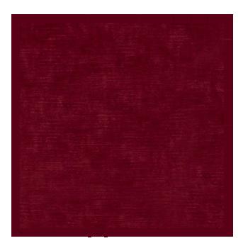 Meridian Upholstery Velvet by GP & J Baker