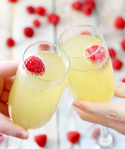 Mock-Champagne-Punch