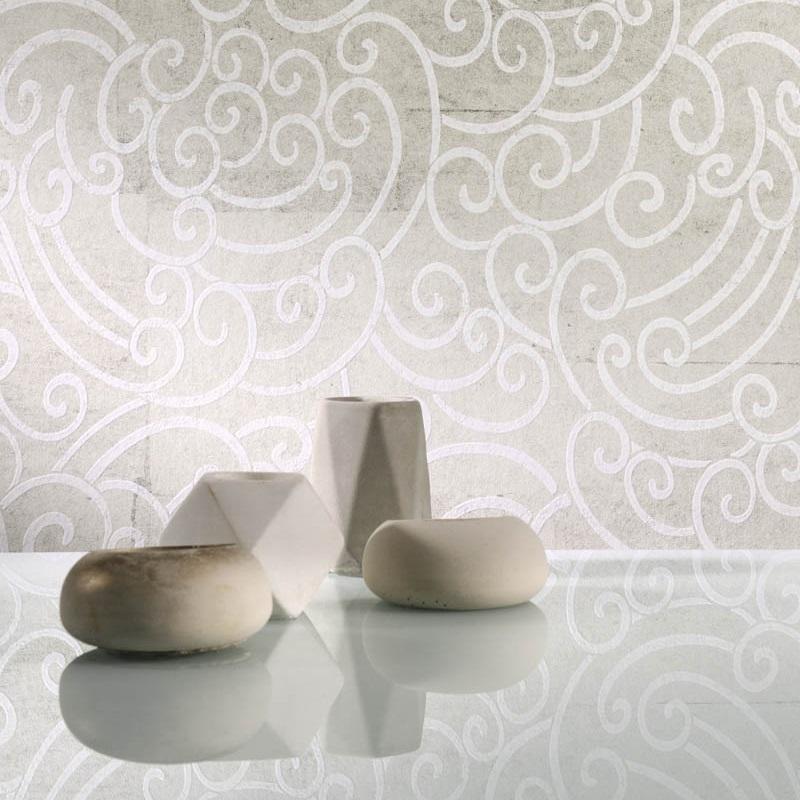 Neutral Interior Design