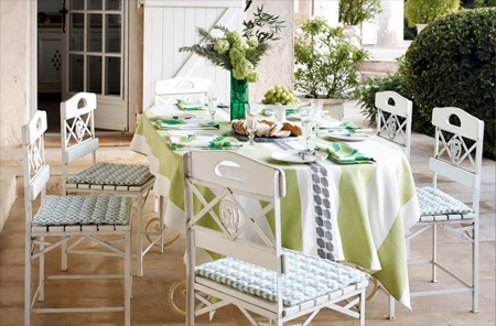 How to Plan a Summer Party