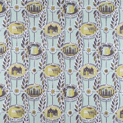 Painswick Fabric