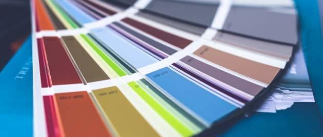 Designer Paint