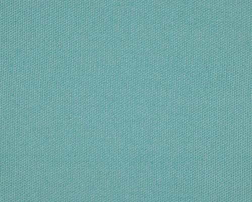 Aqua Cotton for Cushions