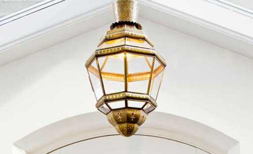 Designer Lighting Online